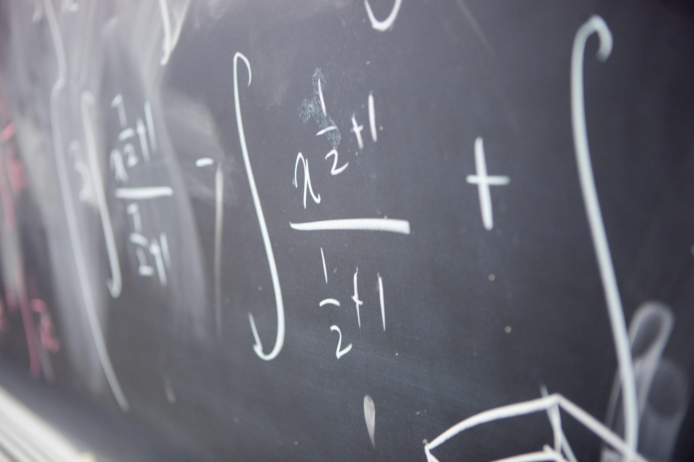 Mathematics (BA, BS) featured image background