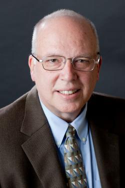 David Kersten