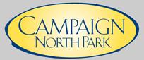 Campaign North Park