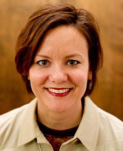 Renee Borkowski