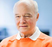 Alan Iliff