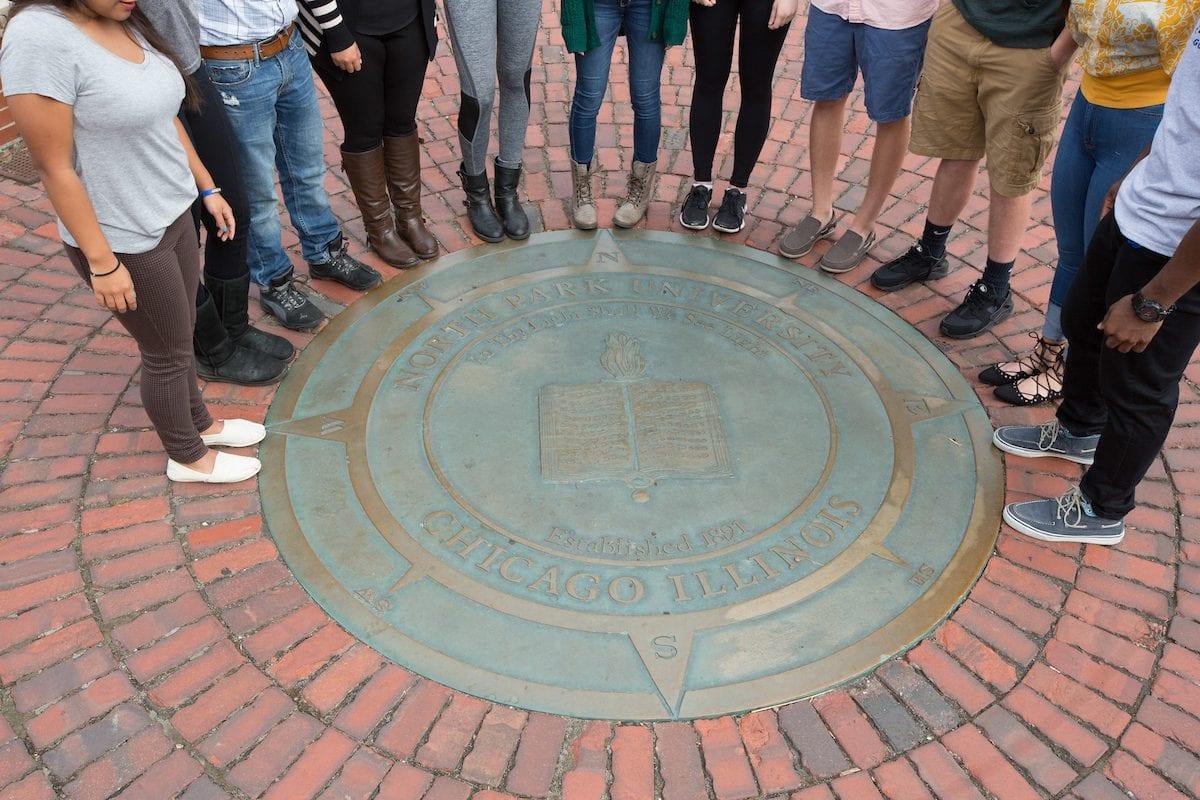 New Diversity Team Focuses on Intercultural Campus Initiatives