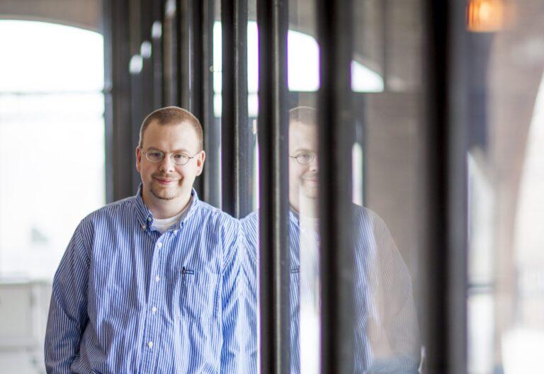 Matthew Schau featured image background