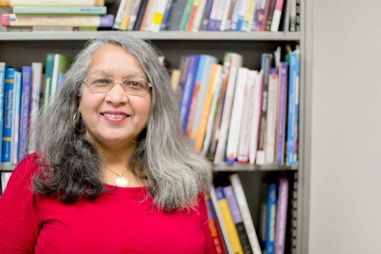 Ida Maduram featured image background