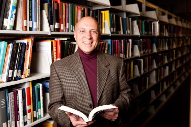 Gianfranco Farruggia featured image background