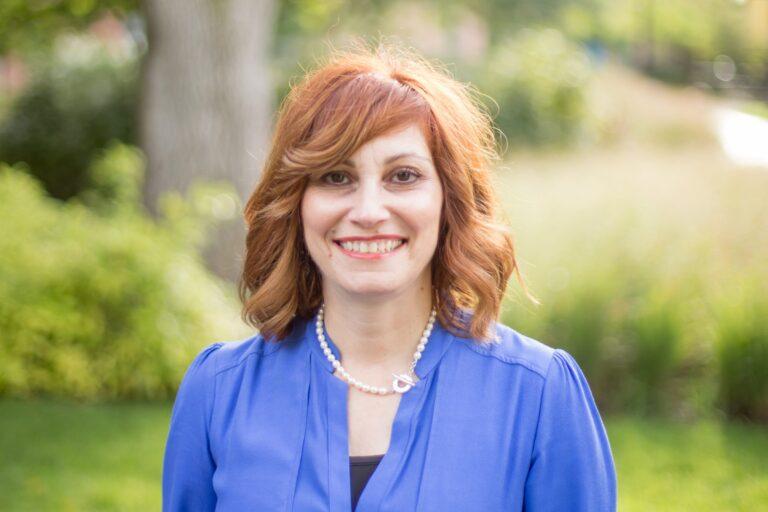 Lori Scrementi featured image background