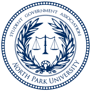 Student Government Association - North Park University