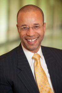 Rev. Dr. Frank A. Thomas