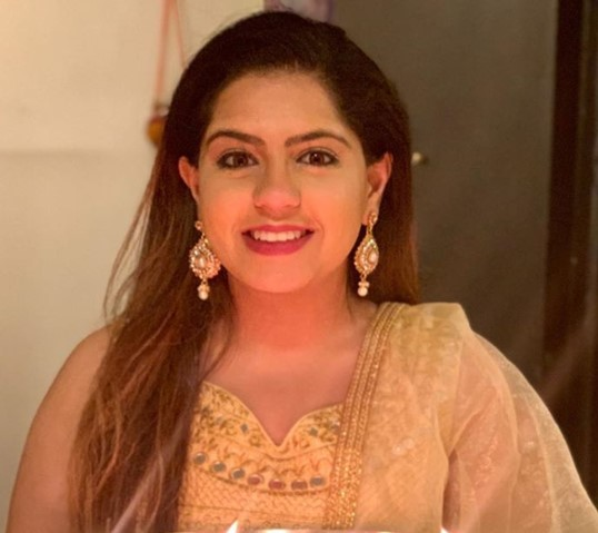 Shalini Mody